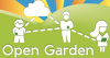 Open Garden - Android Apps on Google Play