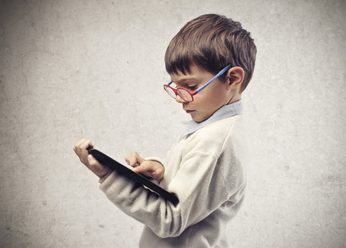tabletkid