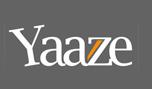 yaaze-logo