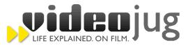 videojug_logo