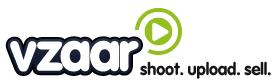vzaar_logo