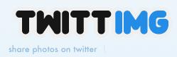 Twittimg