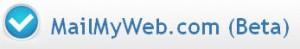 mailmyweb
