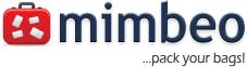 mimbeo