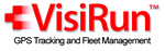 VisiRun Logo EN 150