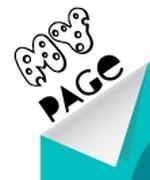 mypage-it