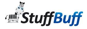 stuffbufflogo