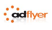 adflyer-logo