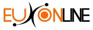 Euxonline Logo