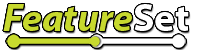 FeatureSet Logo