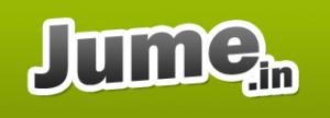 Jume.in Logo