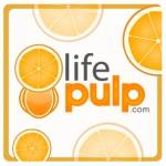 LifePulp Logo