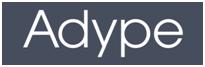 Adype