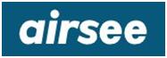 Airsee