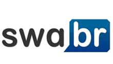 Swabr