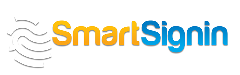 http://www.startupwizz.com/wp-content/uploads/2012/10/logo.png