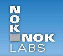 http://www.startupwizz.com/wp-content/uploads/2012/12/NokNok-labs-logo.jpg