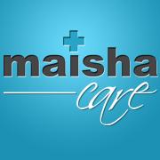 http://www.startupwizz.com/wp-content/uploads/2012/12/logo-1.jpg MaishaCare.org LOGO