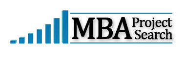 http://www.startupwizz.com/wp-content/uploads/2012/12/mba-project-search-logo1.png