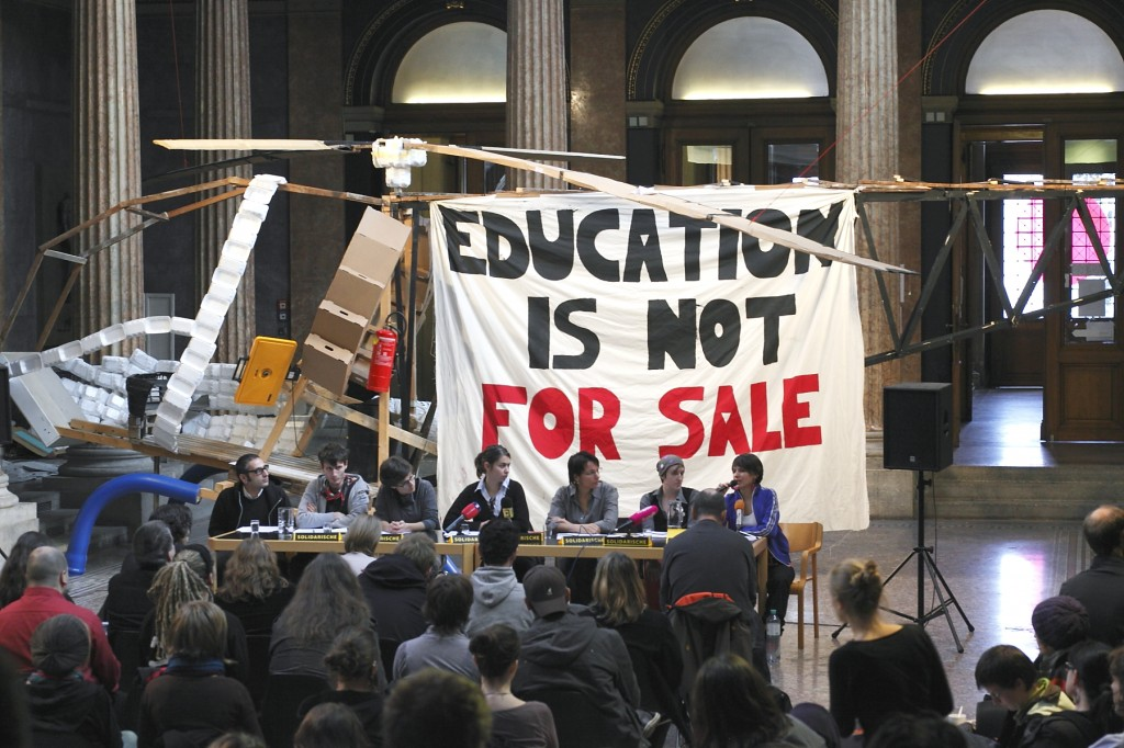 http://www.startupwizz.com/wp-content/uploads/2013/01/education-not-for-sale-image.jpg